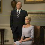 la-foto-en-la-casa-blanca-nuevo-trailer-de-house-of-cards