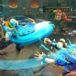 charlie-nash-regresa-a-street-fighter-v