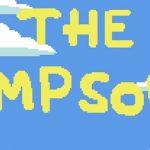 los-simpsons-en-pixel-imperdibles