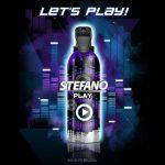 stefano-play