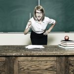 9-castigos-manchados-en-la-escuela