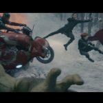 nuevo-trailer-de-avengers-age-of-ultron