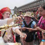 detalles-y-actividades-sobre-la-feria-de-las-culturas-amigas-2015