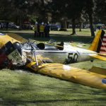 harrison-ford-sufre-accidente-aereo