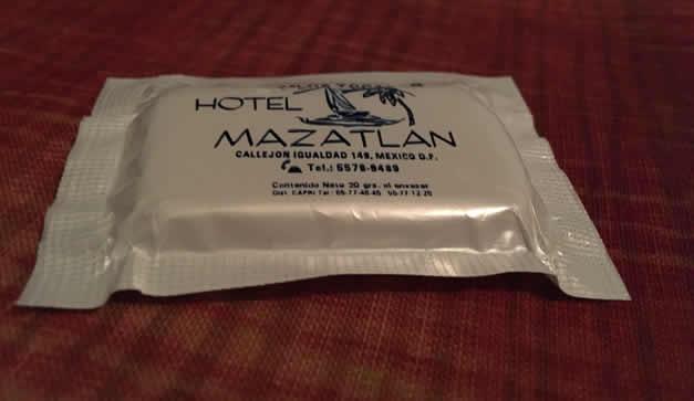 Respiración para los hoteles de video de erección