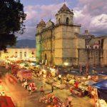 viaja-en-pesos-y-disfruta-de-mexico