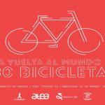 la-vuelta-al-mundo-en-80-bicicletas