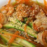 restaurantes-japoneses-para-la-cuaresma