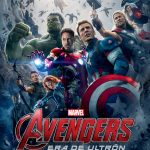 posters-oficiales-de-avengers-age-of-ultron