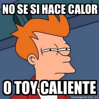 Calor03
