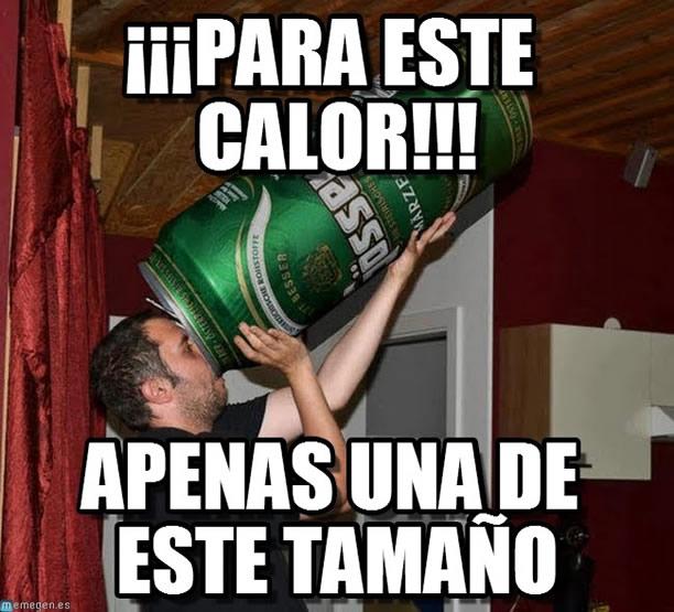 Calor09