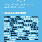 lanzate-al-4o-festival-de-literatura-al-aire-libre-en-el-centro-historico
