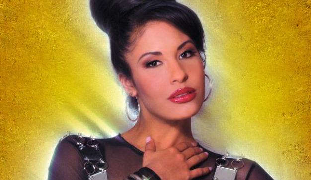 Quiz: ¿Qué tanto sabes de Selena?