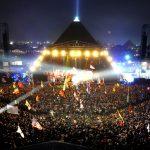 glastonbury-da-a-conocer-su-cartel-2015