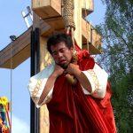 asi-se-vivio-la-crucifixion-de-cristo