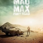 mad-max-fury-road-trailers-y-posters