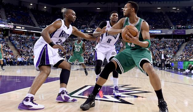 """Résultat de recherche d'images pour """"Boston Celtics vs Sacramento kings"""""""