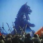 el-extrano-cine-de-corea-del-norte