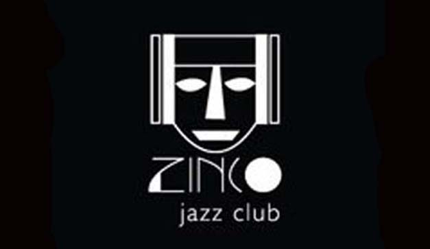 Zinco Jazz Club