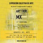 detalles-de-art-fair-mx-segunda-edicion