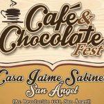 cafe-chocolate-fest-mas-de-50-expositores-para-tu-deleite