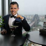 un-bartender-chilango-en-australia-dia-2