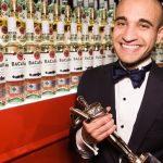 francia-gana-el-concurso-global-de-cocteleria-bacardi-legacy-en-australia