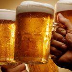 ahi-viene-la-feria-de-la-cerveza-2015