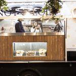 hoy-abre-street-food-center
