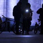 por-paseo-nocturno-tu-bici-viaja-en-metro