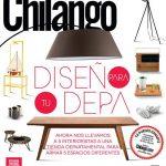 revista-chilango-de-junio-diseno-para-tu-depa-ya-a-la-venta