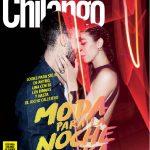 revista-chilango-mayo-moda-para-la-noche-chilanga