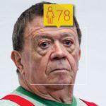 how-old-el-software-que-calcula-la-edad