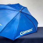 paraguas-comex
