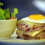 4-restaurantes-para-comer-croque-madame-en-el-df
