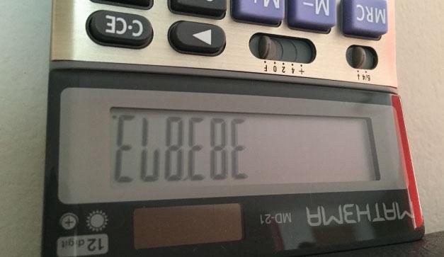 diviertete-con-estos-juegos-de-calculadora-de-antano