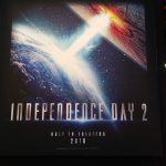 dia-de-la-independencia-2-sinopsis-y-poster