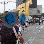 lunes-dia-de-marchas-aqui-el-mapa-de-las-afectaciones
