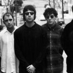liam-gallagher-zak-starkey-y-paul-bonehead-arthurs-en-nueva-super-banda