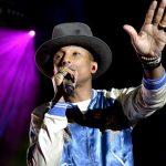 confirman-a-drake-y-a-pharrell-como-colaboradores-de-itunes-radio