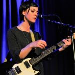 sharon-van-etten-pone-en-streaming-su-ep-i-dont-want-to-let-you-down