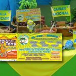 4-tortas-inesperadas-en-la-feria-de-la-torta-2015