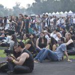distribucion-de-bandas-por-dia-corona-capital-2015