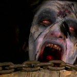 cine-basado-en-obras-de-h-p-lovecraft