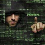 hackers-divulgan-informacion-de-usuarios-de-ashley-madison