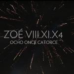 zoe-presenta-trailer-de-su-nuevo-dvd