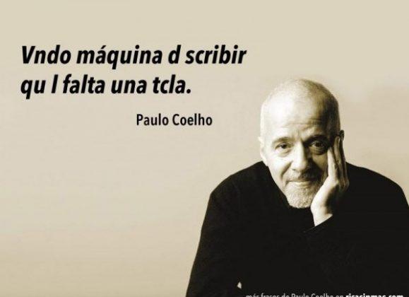 Memes Para Desearle Un 191 Feliz Cumple A Paulo Coelho