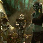 personajes-femeninos-de-star-wars