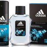 kit-adidas-fun-sensations