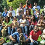 celebra-el-dia-canino-2015-en-el-xochitla